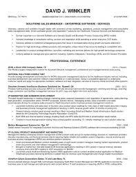 car sales consultant job description honda new car sales