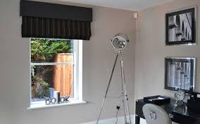 roman blinds perth best quality u0026 price eiffel roman blinds