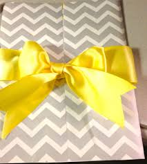 yellow and grey elephant baby shower decorations best