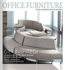 Value Office Furniture Home And Office Furniture West Hartford - Used office furniture manchester ct
