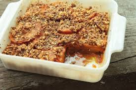 side dishes recipes for thanksgiving sweet potatoes anna ham for the holidays side dish recipes to
