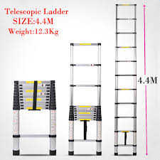 compare prices on portable aluminum stairs online shopping buy