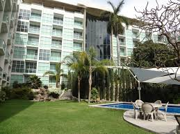 triumph tower residence cuernavaca mexico booking com