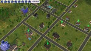 mod the sims improving graphics for sims 2