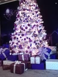 purple christmas tree top purple christmas trees decorations purple christmas tree