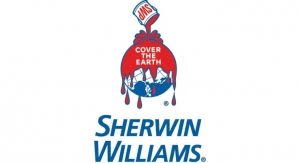 greenguard gold certification achieved by 10 sherwin williams wood