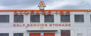 House Storage by Self Storage In South St Louis Missouri Offering 24 Hour Access
