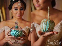 candy table arabian nights aladdin wedding princess jasmine bride