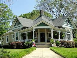 Brilliant Cottage Style Houses  To Your Interior Design Ideas - Cottage style home designs