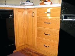 Drawer Base Cabinets Kitchen Base Cabinets With Drawers Kitchen Base Cabinets With Drawers Base