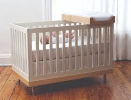 Cribs That Convert To Beds by The Best Cots Cribs And Baby Beds In Hong Kong From Petit Bazaar