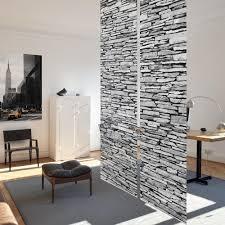 Wohnzimmer Ideen Retro Schiebevorhang Ideen 109 Bilder Roomido Com