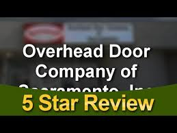 Overhead Door Company Sacramento Overhead Door Sacramento Home Design Ideas And Pictures