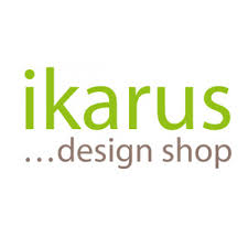 ikarus design shop if world design guide - Ikarus Design