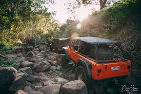 jeep jamboree logo adventure photography the seven slot off road 2nd jeep swan gully