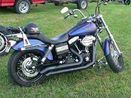 motorcycles u003e street bikes u003e picture of harley davidson with color