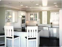 kitchen layout design gallery of kitchen cabinet layout planner