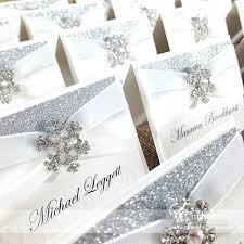 snowflake wedding invitations snowflake wedding invitation simplo co