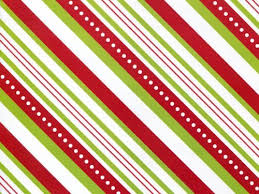 green christmas wrapping paper lime green candy stripe christmas gift wrap wrapping