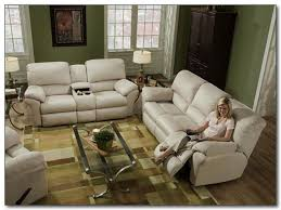 Living Room Ideas Better Homes And Gardens Better Homes And Gardens