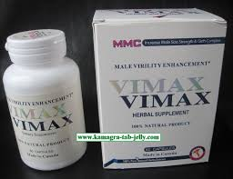 kamagra tab jelly catalog natural sex enhancement vimax