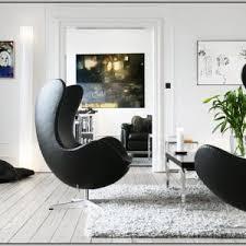 Eames Chair Craigslist Arne Jacobsen Egg Chair Ebay Chairs Home Decorating Ideas Hash