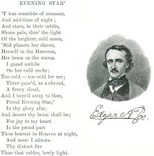 annabel lee by edgar allan poe edgar allen poe books poetry music movies tv and other ways