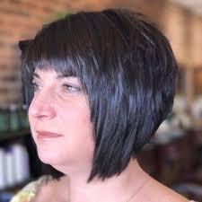 choppy angled bob hairstyles hairstyles