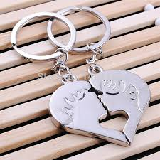 what to buy for s day s day gift boy and girl style keyring buy