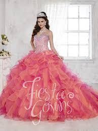 top 5 quinceanera dresses 2016