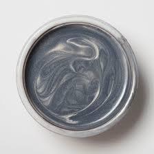 auto air colors 4332 metallic silver