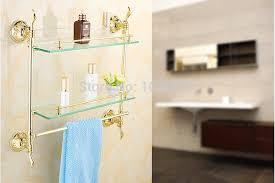bathroom fittings interior design