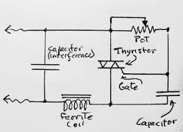 darlington transistor wikipedia wiring diagram components