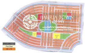 Studio City Map Bahria Sports City Karachi U2013 Precinct 42 Map Bahria Town Today