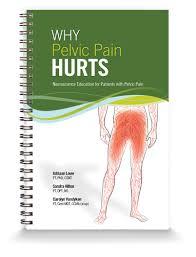 why pelvic pain hurts 8742 adriaan louw sandra hilton carolyn