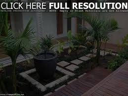 patio garden ideas australia home outdoor decoration