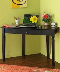 best 25 black corner desk ideas on pinterest desktop computer