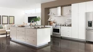 Martha Stewart Kitchen Collection Martha Stewart Living Kitchen Designs From The Home Depot Martha