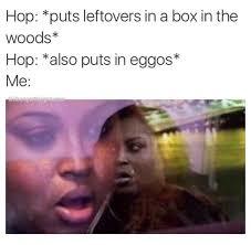 Meme Loving Fuck - stranger things memes 80 stranger things memes and september