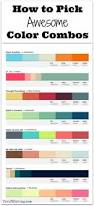 best 25 color boards ideas on pinterest colour board life