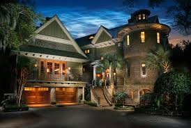 luxury style homes kiawah island luxury herlong architects architecture
