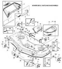 john deere x320 x320 wiring diagram jd sabre wiring diagram john