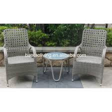 Bali Rattan Garden Furniture by Asian Style Outdoor Furniture Asian Style Outdoor Furniture