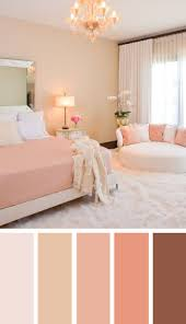 pink color schemes 12 best bedroom color scheme ideas and designs for 2018