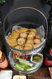 appetizer bar ideas kid friendly options moms u0026 munchkins