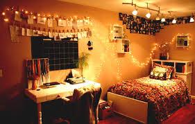 bedroom ideas for boys bedroom ideas for boys bedroom ideas