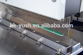 alum where to buy led pcb cutter led alum boards depaneling machine pcb separator