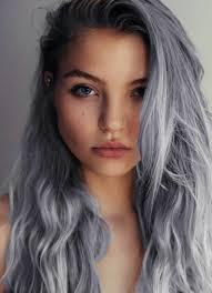 Frisuren Lange Haare Mit Farbe by Coole Interessante Frisuren Für Lange Haare Archzine