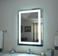 bathroom recessed cabinet u2013 citybuild me