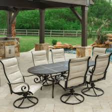 Outdoor Patio Dining Furniture Outdoor Patio Furniture Ultimate Patio